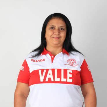 Luz Marina Cuetia